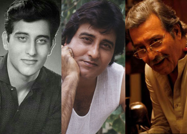 ajab-jankari-bollywood-ke-kisse-when-vinod-khanna-was-on-a-gun-point-of-a-father-for-not-doing-films-विनोद खन्ना