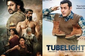 Bahubali-2-Tubelight-Vote-Now
