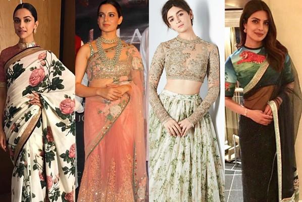 Deepika-Kangana-Priyanka-Alia-1