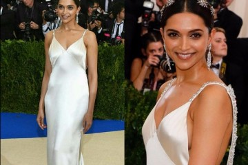 Deepika-Padukone-at-Met-Gala-2017-Teaser-new