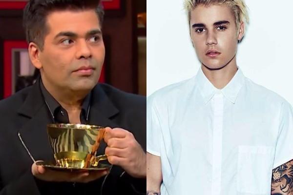 Justin-Biebs-on-Karans-KWK