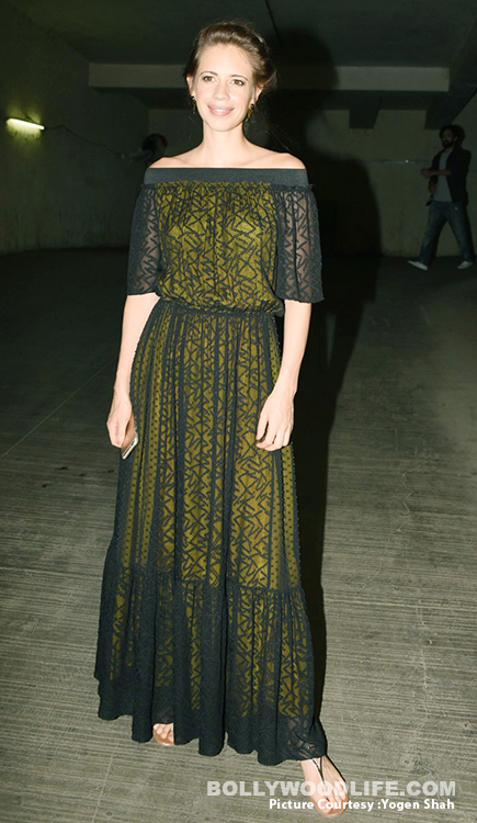 Kalki-Koechlin-in-Shift-by-Nimish-Shah-maxi-dress