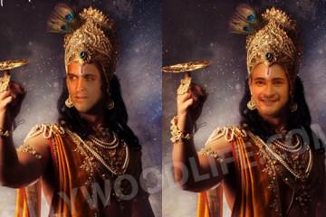 Krishna-TeaserMahesh-Hrithik-Poll-Results