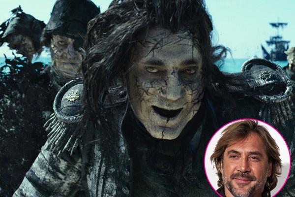 Pirates-of-the-Caribbean-Salazars-Revenge-2