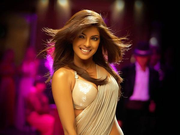 Priyanka-Chopra-Style-Evolution-14