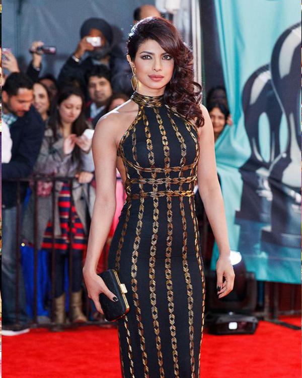 Priyanka-Chopra-Style-Evolution-4