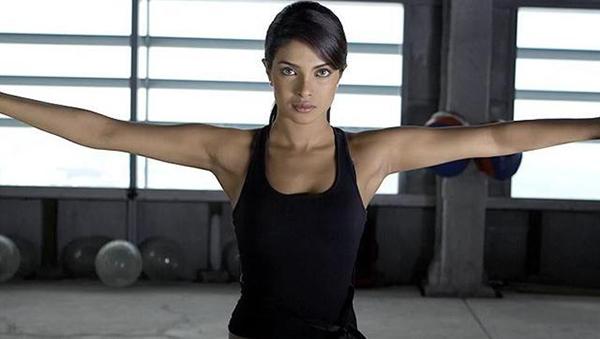 Priyanka-Chopra-Style-Evolution-5