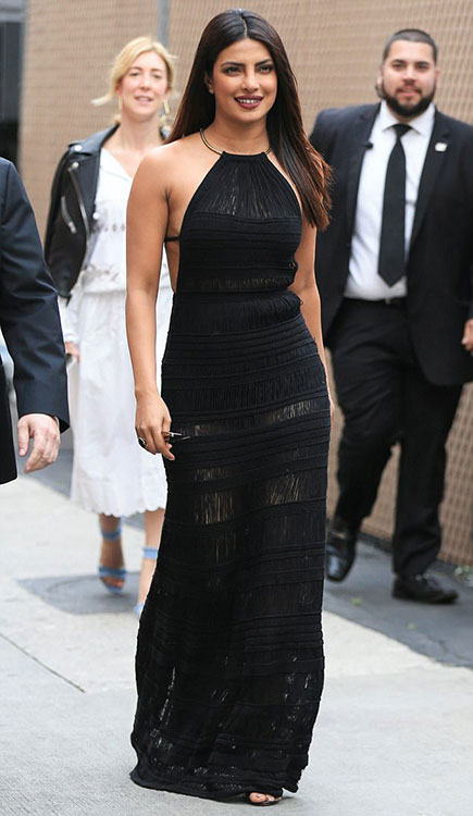 Priyanka-Chopra-in-black-1-1
