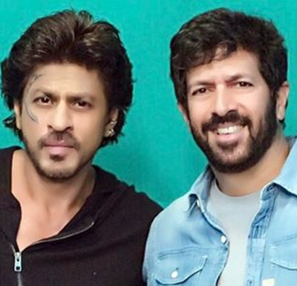 Shah-Rukh-Khans-first-look-from-Tubelight