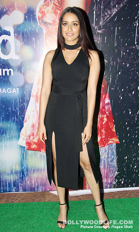 Shraddha-Kapoor-in-Lavish-Alice-LBD