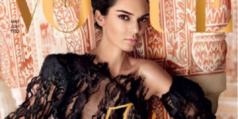 Teaser-Kendall-Jenner-Vogue-India-1