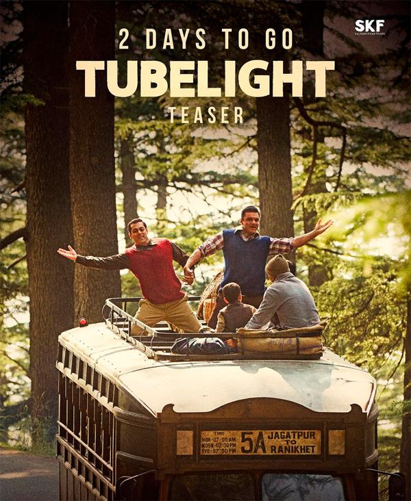Tubelight-1