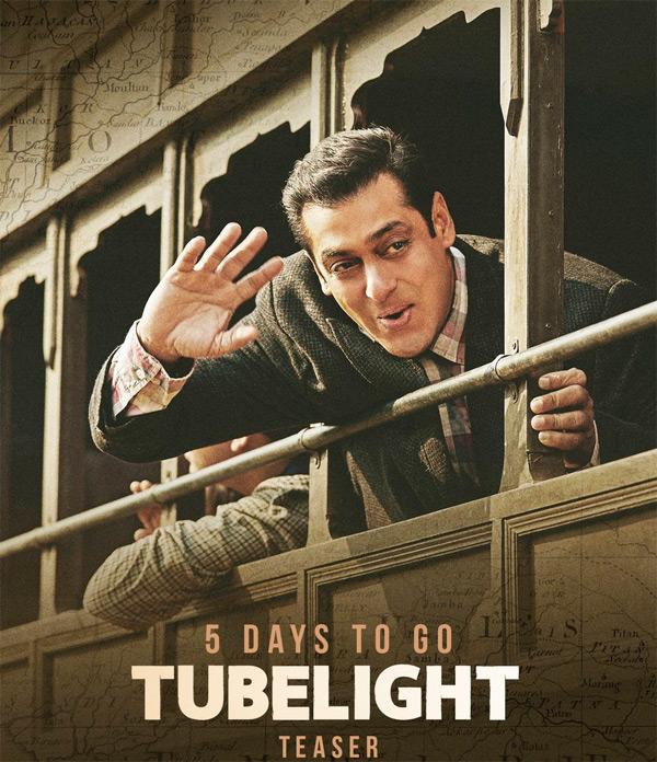Tubelight-4