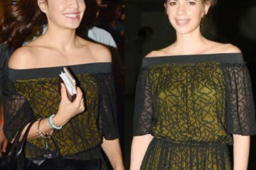 Who-Wore-It-Better-Jacqueline-Fernandez-and-Kalki-Koechlin