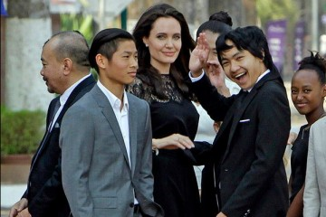 angelina-jolie-and-kids1