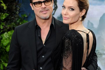 angelina-jolie-want-brad-pitt-back-after-split-lead