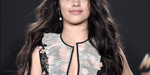 camila-cabello-mtv-beauty-lead
