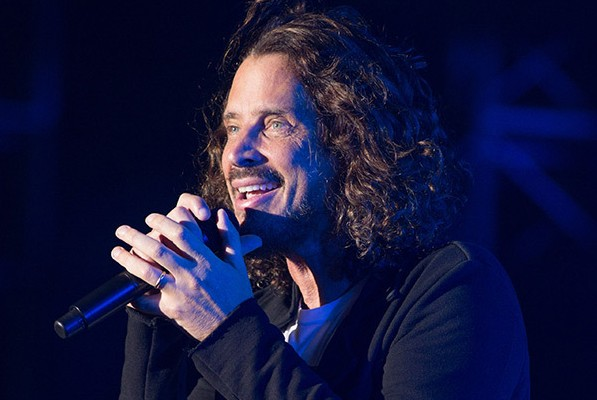 chris-cornell-soundgarden-five-things-rex-ftr
