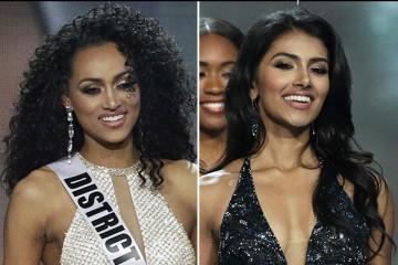 miss-usa-2017-beauty-lead-1