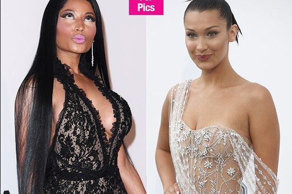nicki-minaj-seductively-licks-bella-hadid-amfar-gallery-lead