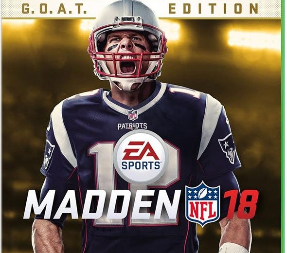 tom-brady-goat-nfl-madden-18-lead