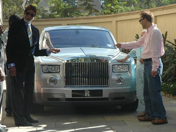 Amitabh-Bachchan-1