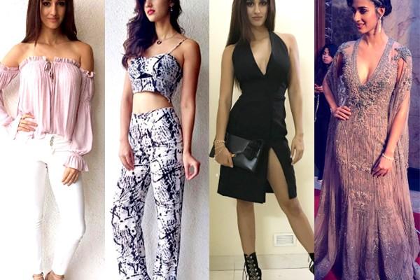 Disha-Patani-Stylefile-Featured-Imagevv