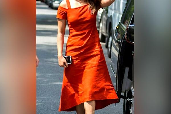 Priyanka-Chopra-shooting-for-A-Kid-Like-Jake-in-NYC-7