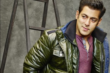 SAlman-Khan-Exclusive