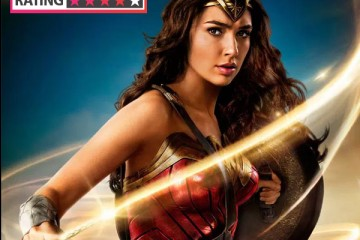 Wonder-Women4-star