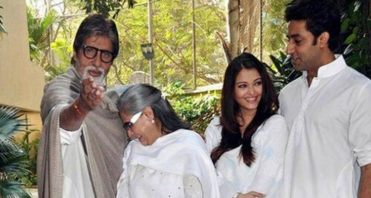 amitabh-bachchan-family-photo-759