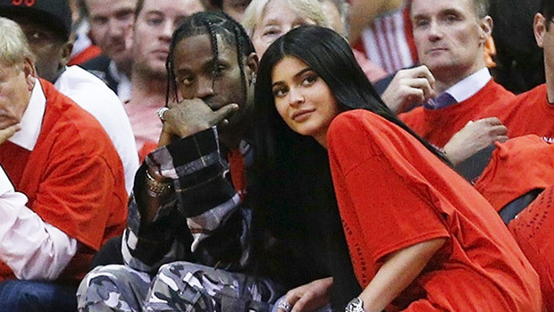 kylie-jenner-travis-scott-quickie-marriage-ftr