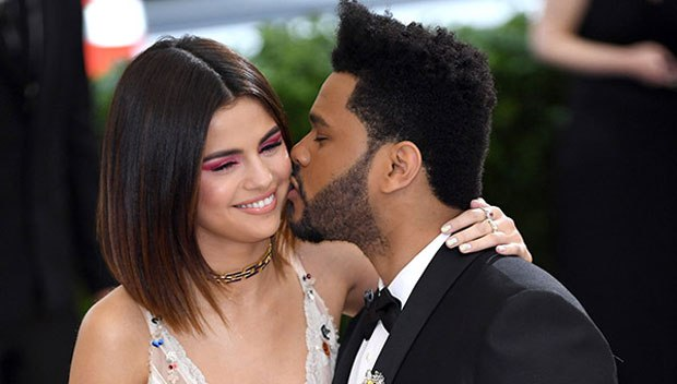 selena-gomez-the-weeknd-hes-her-person-ftr