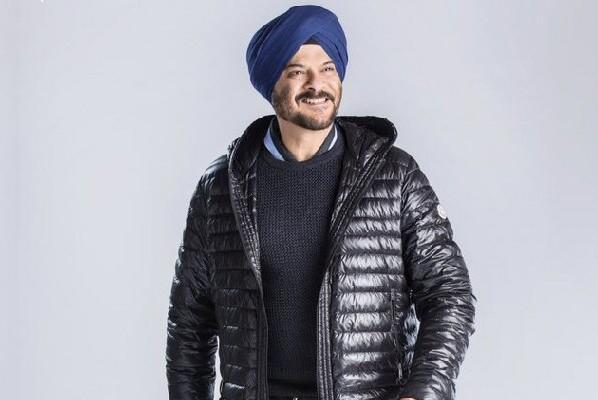 Anil-Kapoor-exclusive