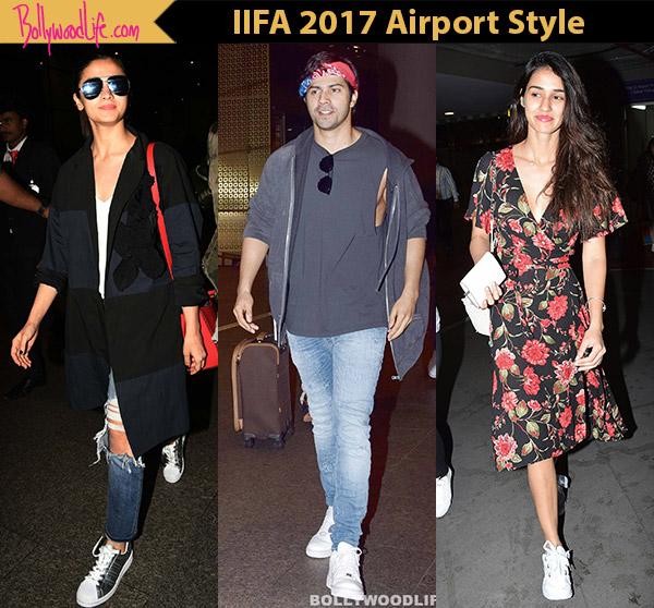 IIFA-2017-airport-style