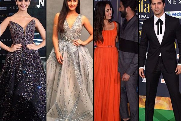 IIFA-Awards-2017-Best-Dressed-Celebs