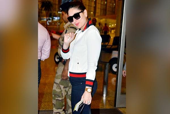 Kareena-Kapoor-Khan-leaves-for-a-2-week-swiss-vacay-wearing-a-Gucci-bomber-jacket-3