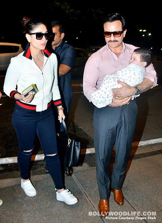 Kareena-Kapoor-Khan-leaves-for-a-2-week-swiss-vacay-wearing-a-Gucci-bomber-jacket-5
