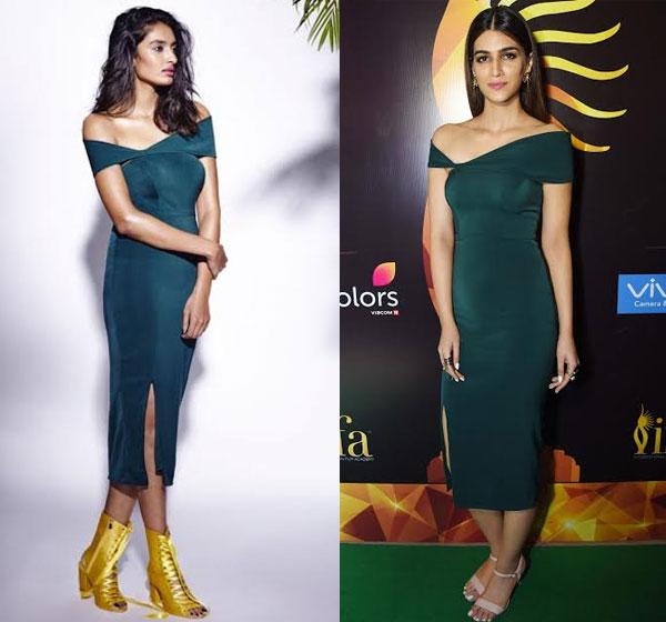 Kriti-Sanon-in-a-Rutu-Neeva-green-dress-for-IIFA-2017-press-conference-8