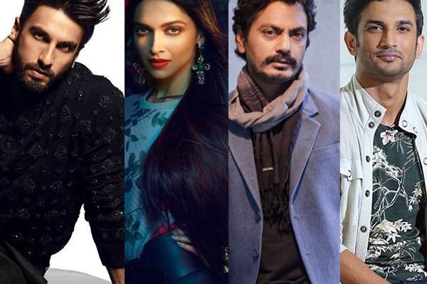 Ranveer-Deepika-Sushant-Nawaz