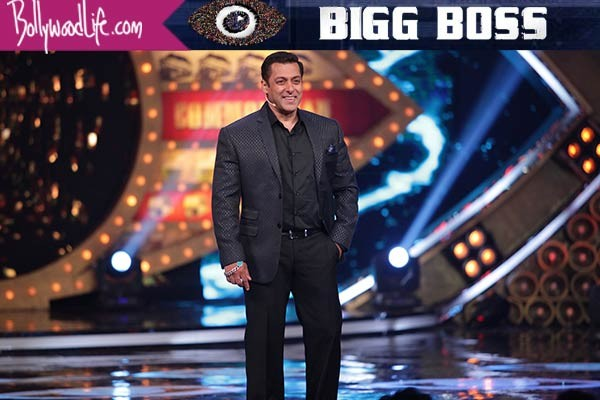 Salman-Khan-Bigg-Boss-11promos