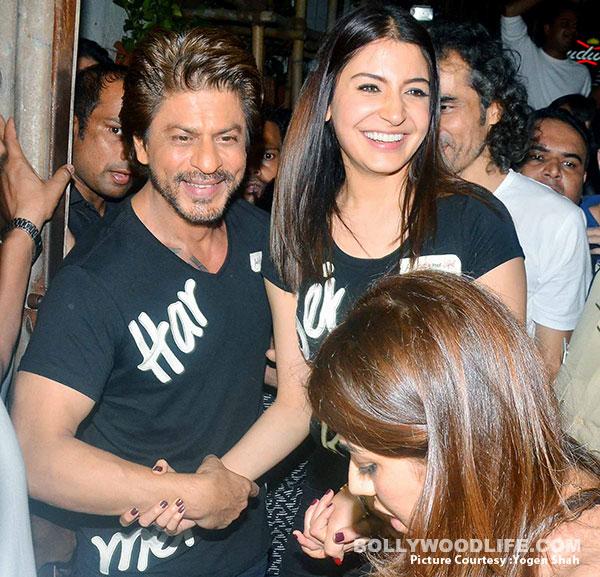 Shah-Rukh-Khan-Anushka-Sharma-1