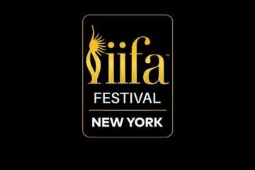 iifa_festival_logo