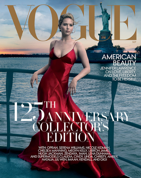 vogue-jlaw-red-dress-embed