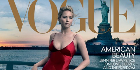vogue-jlaw-red-dress-ftr