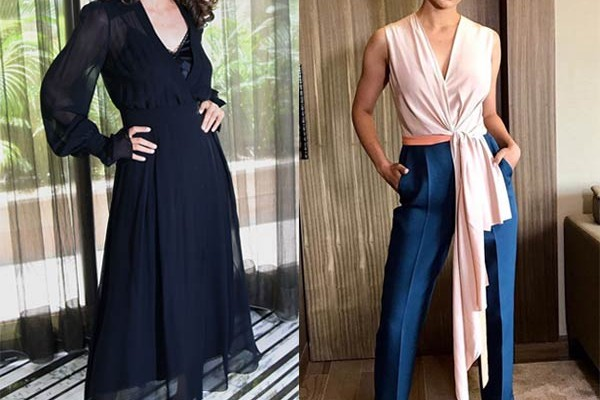 Kangana-Ranaut-promotional-style-for-Simran-18