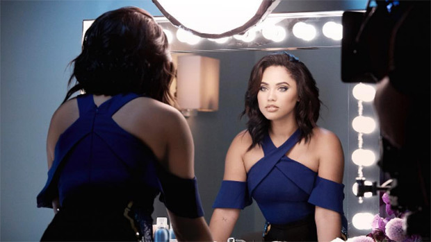 ayesha-curry-new-covergirl-ftr-1