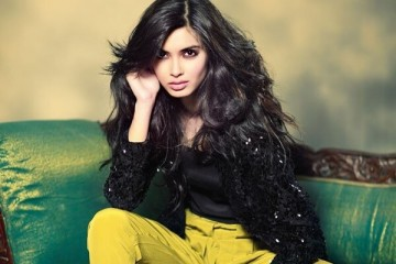 diana-penty-s-grazia-india-feb-2013-photoshoot_13601503820