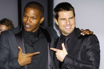 jamie-foxx-x-tom-cruise-ftr