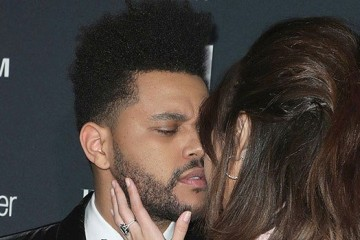 selena-gomez-the-weeknd12